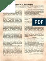 Libro del P. Dávila MI HERMANA LA MUERTE Y EL MÁS ALLÁ (1994)