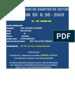INVENTARIO HABITOS DE ESTUDIO CASM 85.xls
