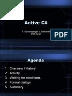 Plzen2004-ActiveCSharp