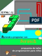 dossier_f_0