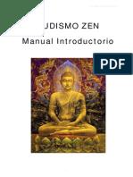 Budismo Zen+