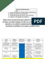 Programa entrenamiento.pdf