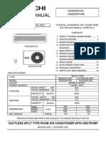 HS-2250FCR.pdf