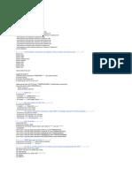 Nexus 01 Guide Confi
