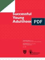 YouthPathwayPDF8-6-07