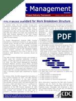 CDC_UP_Newsletter_v1_i4.pdf
