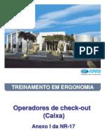 Apostila p Portal 250309
