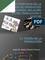 CARACTERÍSTICAS DE LA DEMANDA DE PRODUCTOS ALIMENTARIOS,.pptx