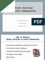 libraryservicestolatinocommunities pp