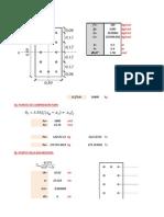 Diagrama de Columnas