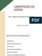 INSTRUMENTAÇÃO DE BARRAGENS.pptx