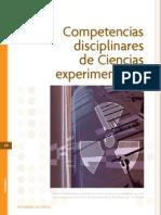 ciencias-experimentales.pdf