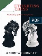 35 Street Fighting Chess