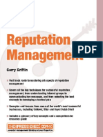 Capstone ExpressExec,.04.05 - Reputation Management.[2002.ISBN1841122319]