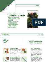 Cuidado de las plantas de jardin.pdf