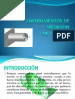 INSTRUMENTOS DE MEDICIÒN de torsion.pptx
