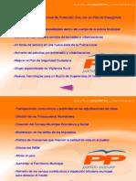 Programa electoral del PP de Cheste 2007.pdf