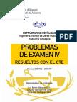 Colección Problemas Examen 2007-2009 (1)