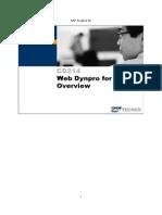 CD214 webdynpro.pdf