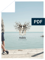Nobis S14 Catalog