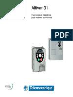 Atv31 Manual Completo Br