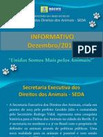 Informativo_das_ações_da_SEDA_-_Dezembro