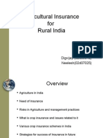 02d07025-02d05012_it-625 - agricultural insurance in india