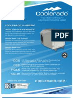 Coolerado_C60brochure