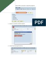 Execução_programa_RVKRED77_1