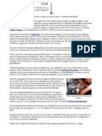 Biodiesel artesanal.pdf