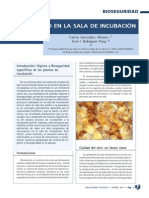 007 012 Bioseguridad Sala Incubacion Gonzalez Balaguer SA201103