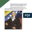 Biografías de los Presidentes