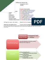 VK-Verbstellung im Satz.pdf