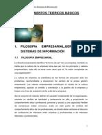 Modulo 9 Gerencia y Los Sistemas de Informacion