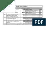 AGAE10 Mod TRABALLADOR FORESTAL.pdf