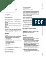 AGAP0108 Cert PRODUCIÓN PORCINA DE REPRODUCIÓN E CRÍA.pdf