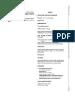 AGAO0308 Cert XARDINARÍA E RESTAURACIÓN DA PAISAXE.pdf