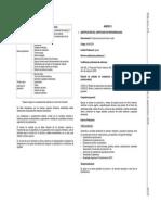 AGAP0208 Cert PRODUCIÓN PORCINA DE RECRÍA E CEBO.pdf