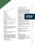 AGAU0108 Cert AGRICULTURA ECOLÓXICA.pdf