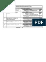 ARTM10 Mod CARPINTEIRO-EBANISTA ARTESÁNpdf.pdf