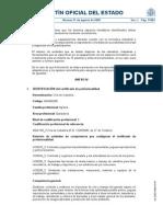 AGAN0208 Cert CRÍA DE CABALOS.pdf