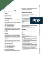 ENAE0108 Cert MONTAXE E MANTEMENTO DE INSTALACIÓNS SOLARES FOTOVOLTAICAS.pdf