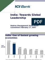 100942007-02-india_global_leadership-kamath