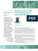 adb-journal-article-sept-07-efficiency-with-growth-the-emerging-face-of-indian-microfinance