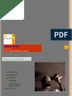 djorgecursosconstruccionesconstrucciones5powercieloraso-1-090715230348-phpapp02