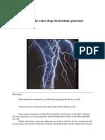 kelvin_generator.pdf