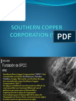 southerncoppercorporationscc-111005095019-phpapp01
