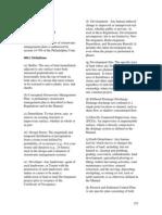 PWD Regulations Chapter 6, December 2013