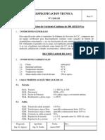 EETT 128102 Gabinete de Serv. de cc de 300 AH-110 Vcc.pdf