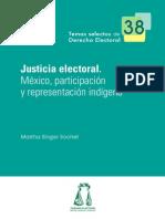 38_justicia